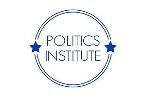 Political Logo #5