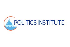 Political Logo #6