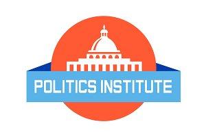 Political Logo #7