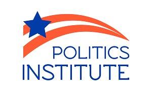 Political Logo #8