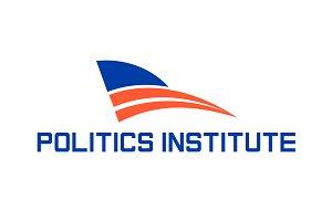 Political Logo #10