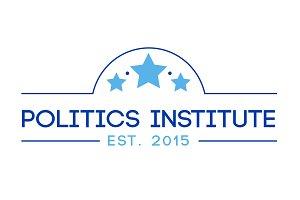 Political Logo #12