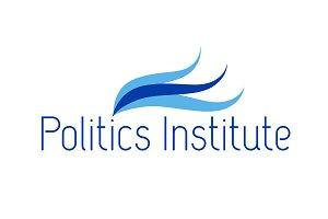 Political Logo #13