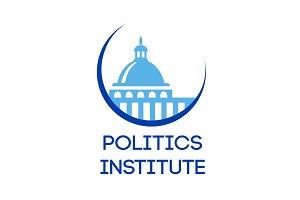 Political Logo #14