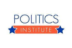 Political Logo #15