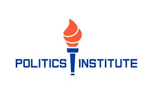 Political Logo #16