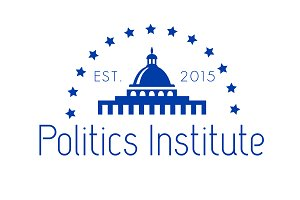 Political Logo #17