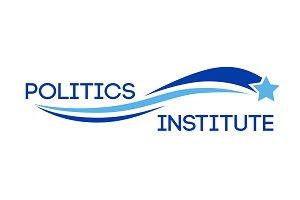 Political Logo #18