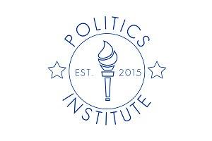 Political Logo #19