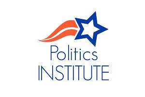 Political Logo #20