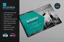 Corporate Brochure Template 41