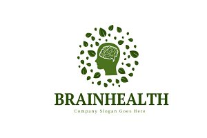 Brainhealth