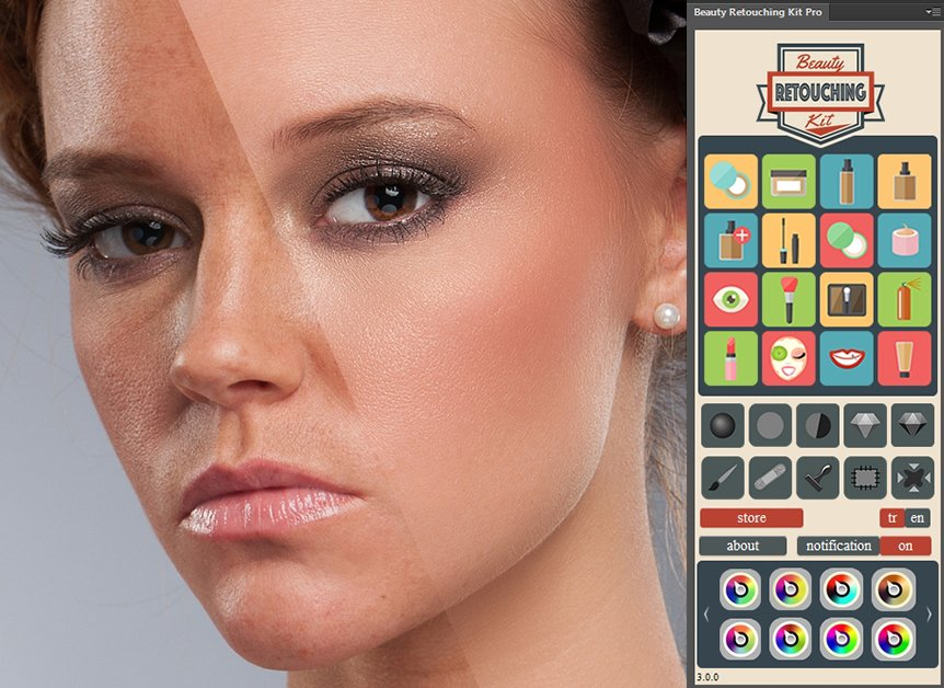 25 Photoshop Plugins That Will Blow Your Mind ~ Creative