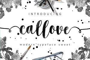 callove script