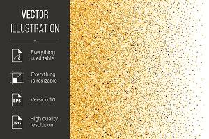 Glitter Seamless Texture