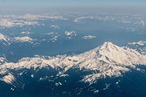 Mount Baker I