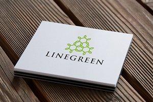 Linegreen