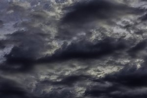 Cloud No1 #2