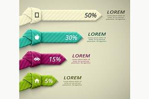 Percent Statistics