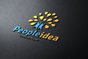 People Ideas