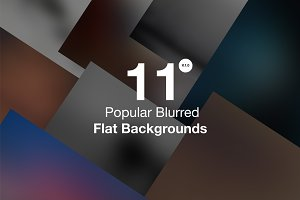 Popular Backgrounds & Patterns Pack