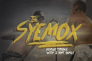 the Syemox