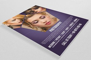 Photography Flyer-V11