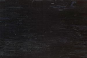 Rustic dark wooden texture