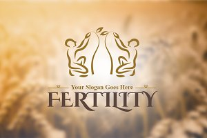 Fertility Logo
