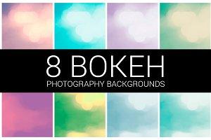 Bokeh Pack 01