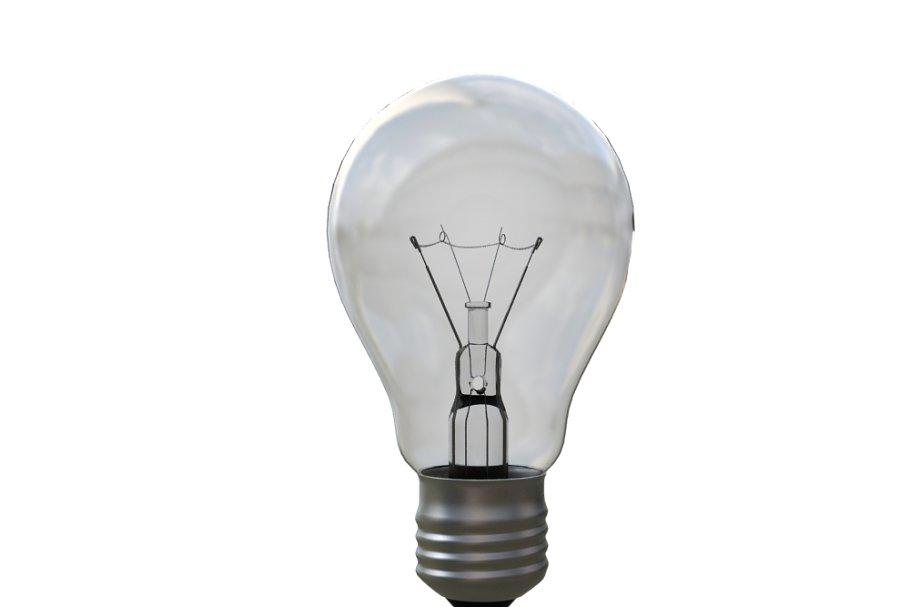 Flos Taraxacum 88 suspension light ~ Furniture Models ~ Creative Market