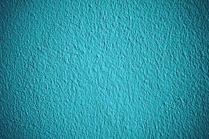painted wall texture, light blue