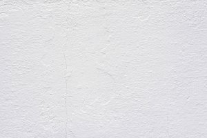 Subtle White Wall