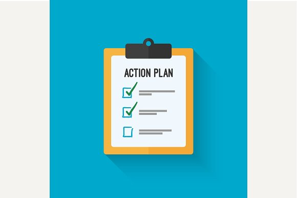 Action Plan Design
