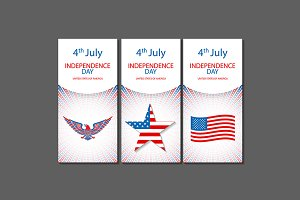 usa Independence Day 4th July
