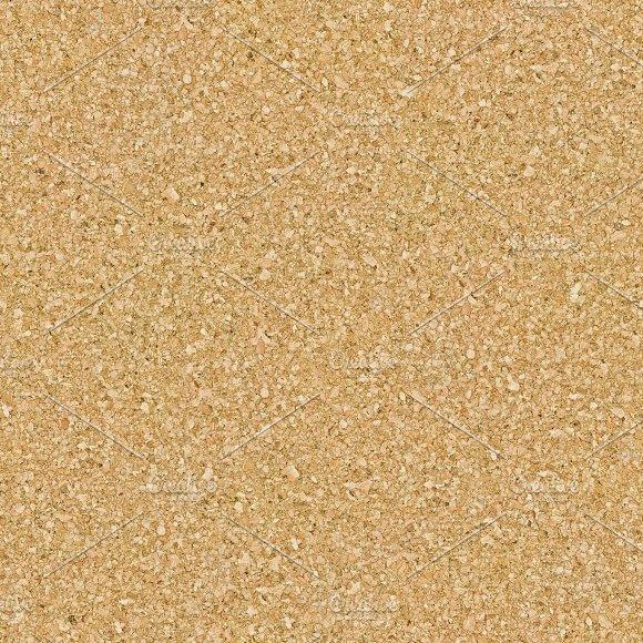seamless pinboard corkboard texture textures creative market