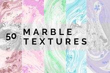 Marble Paper Textures Vol.1