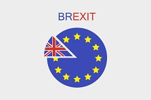 BREXIT. UK exit from the EU