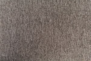 fabric cloth texture