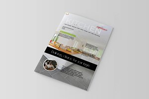 cookbook template photos graphics fonts themes templates