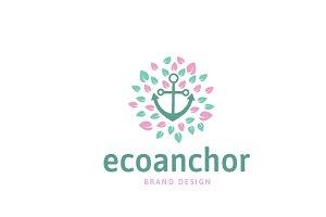 Ecoanchor