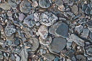 iseeyouphoto cornwall beachstones