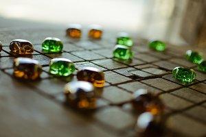 Game Gems