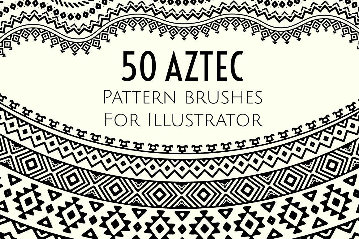 Design Patterns Learn