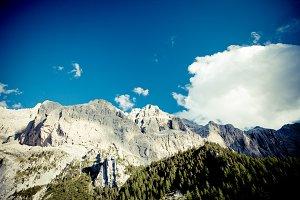 south tyrol - IT