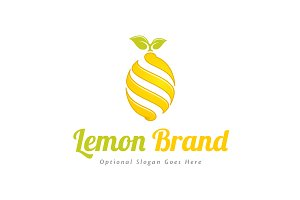 Lemon Twist Logo