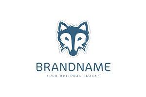 RR Dire Wolf Logo