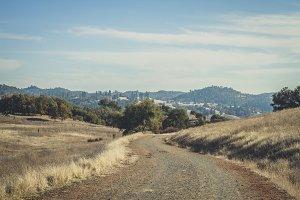 Cronan Ranch #3