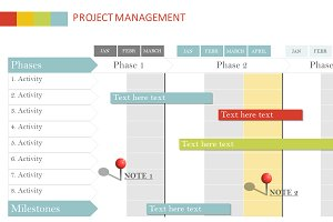 Project Managment 007
