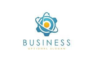 Quantum Engineering Logo